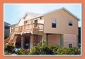 Florida Keys-Lodging